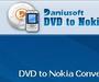 Daniusoft DVD to Nokia Suite : le convertisseur vidéo pour téléphone Nokia