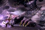 Dante\'s Inferno - Image 5