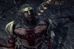 Dante\'s Inferno - Image 9