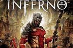 Dante\'s Inferno