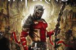 Dante Inferno - pochette