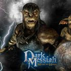 Dark Messiah la démo