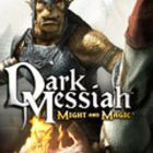 Dark Messiah of Might and Magic - Vidéo 1