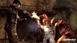 Dark sector image 20
