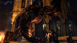 Dark sector image 28