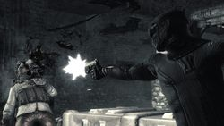 Dark sector image 29
