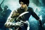 Dark Sector - Logo