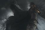 Dark Souls 3 - vignette