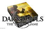 Dark Souls - jeu plateau