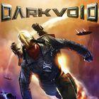 Dark Void : Démo
