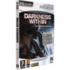 Darkness Within : une aventure à donner le frisson