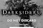 darksiders-code