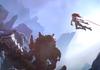 Darksiders III : une vidéo de gameplay