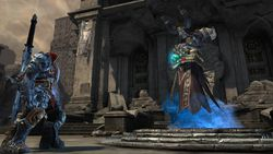 Darksiders - Image 1