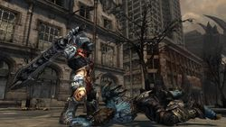 Darksiders - Image 2
