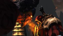 Darksiders - Image 3