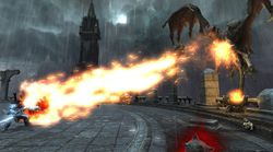 Darksiders - Image 4