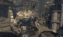 Darksiders - Image 5