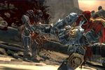 Darksiders - PC - Image 1