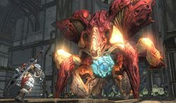 Darksiders - PC - Image 2