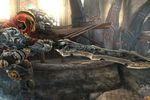 Darksiders - PC - Image 3