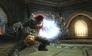 Darksiders Wrath of War 1