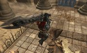 Darksiders Wrath of War 3