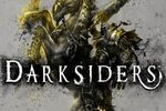 darksiders-wrath-of-war-image