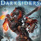 Darksiders : vidéo