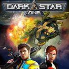Darkstar One : Patch 1.3