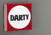 Rachat de Darty : Conforama confirme son retrait face à la Fnac