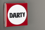 Darty-bouton-connecte