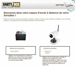 Dartybox-acces-distance