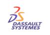 Cloud Andromède : Dassault Systèmes jette l'éponge
