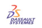 Dassault_Systemes_logo