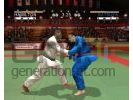 David douillet judo small