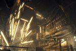 Dawn Engine - vignette