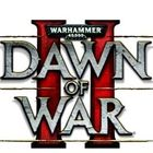 Warhammer 40000 Dawn Of War 2 : teaser 2