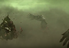 Warhammer 40.000: Dawn of War III : les batailles promettent d'être violentes