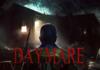 Daymare 1998 : campagne Kickstarter pour le survival horror inspiré de Resident Evil 2