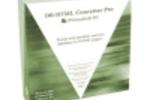 DB-HTML Converter PR : se lancer dans la création de pages web