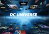 Warner Bros lance DC Universe, sa propre plateforme de streaming