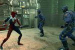 DC Universe Online - Image 3