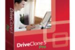 Test DriveClone 5 Pro : sécurisez vos données !