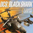 DCS Black Shark : patch 1.0.1