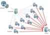 DDoS : des attaques qui se veulent particulièrement rentables