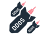 DDoS : nouvelle attaque record à 1,7 Tbps