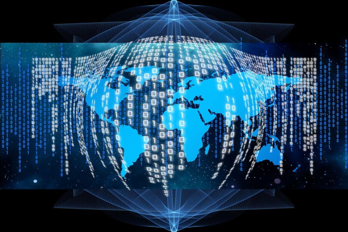 DDoS : une attaque record à 2,3 Tbps !