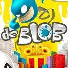 de Blob : video