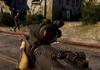 Dead Alliance : une bande-annonce pour le FPS multi-joueurs au milieu des zombies